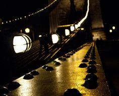 Chainbridge by Nagy Daniel on Track Lighting, Ceiling Lights, Photos, Home Decor, Decoration Home, Room Decor, Ceiling Lamp, Ceiling Fixtures, Cake Smash Pictures