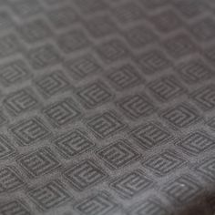 Corporate pattern for use on products and company stationery Corporate Design, Web Design, Print Design, Design Textile, Graphic, Illustration, Stationery, Pattern, Projects