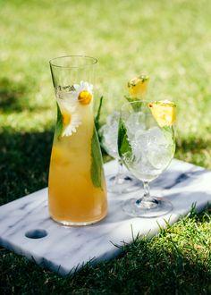 Fine Wine, Food Menu, Hurricane Glass, Wines, Alcoholic Drinks, Bar, Tableware, Dinnerware, Tablewares