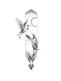 Line Tattoos, Black Tattoos, Body Art Tattoos, Small Tattoos, Tattoo Sleeve Designs, Tattoo Designs Men, Sleeve Tattoos, Ma Tattoo, Tattoo Studio