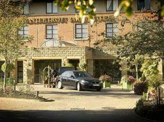 THE CLOSEST Hotels to Terra Nova Fairy Garden, Limerick