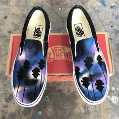 15 Best Galaxy Vans images | Galaxy vans, Vans, Car seats