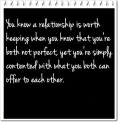relationshipquote:    Spread the love and follow Relationship Quotes for Quotes.