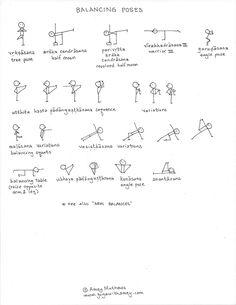 Partner Yoga, Yoga Flow, Yoga Meditation, Yoga Sequences, Yoga Poses, Yoga For Balance, Chair Yoga, Yoga Journal, Yoga Teacher Training