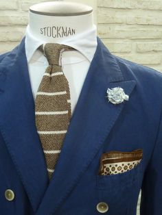 blues + browns. stylish neutrals. interesting patterns and fabrics. details. excellent. modern. style.