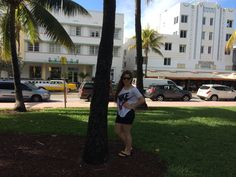 #Miami #Nike #Me #AmericanEagle #Sunglasses #TommyHilfiger #Vacation