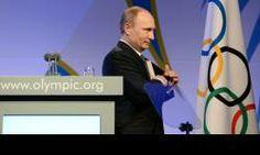 Πούτιν: Οι Παραολυμπιακοί Αγώνες θα βοηθήσουν στην άμβλυνση της έντασης | DefenceNet.gr