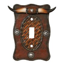 For The House Southwest Rustic Mexican Decor On Pinterest