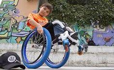 O Portal PcD Online faz uma singela homenagem a todas as crianças com deficiência ~ Portal PCD On-Line