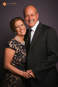 Formal Couple Pictures on Pinterest | Older Couple Photography ...