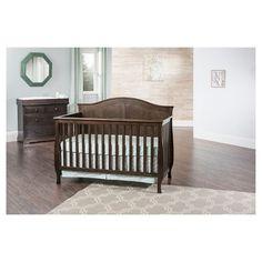 7 best standard traditional cribs images kid furniture rh pinterest com