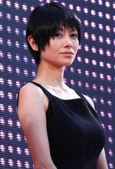 Butt Yoko Maki nudes (87 pictures) Hot, Facebook, lingerie