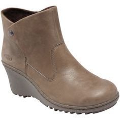 KEEN Akita Ankle Boot - Women\\\'s