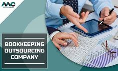 #Recording the #financial #transactions forms the core part of the #Bookkeeping Services. #Purchases, Sales, Receipts by the owner or an #organization are #considered as #transactions. Online Bookkeeping, Bookkeeping Services, Growing Your Business, Core, Organization, Getting Organized, Organisation, Tejidos
