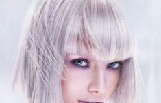 Το καλύτερο λευκαντικό πήλινγκ με απλά υλικά της μητέρας φύσης! Κάνει και σούπερ σύσφιξη! | Μυστικά ομορφιάς | mystikaomorfias.gr Blond Pastel, Pastel Hair, Hot Hair Colors, Fall Hair Colors, Hair Colour, Hair A, Love Hair, Fall Winter Hair Color, Short Hair Cuts