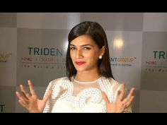 WHY Kriti Sanon leaves SINGH IS BLING and choose DILWALE - CHECKOUT