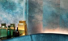 The Socialite Family | Composition. #address #adresse #paris #cityguide #placetobe #hotelnationaldesartsetmetiers #raphaelnavot #samymarciano #laclegroupe #blue #bleu #yellow #jaune #ristorantenational #herbariumbar #design #lifestyle #architecture #inspiration #decorinspiration #theoscialitefamily