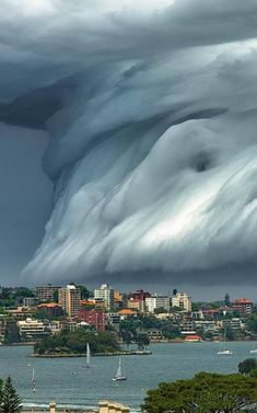 Science Discover Tsunami cloud sydney australia tornado in laramie wyoming Image Nature All Nature Nature Images Science And Nature Amazing Nature Beautiful Nature Pictures Nature Quotes Weather Cloud Wild Weather All Nature, Nature Images, Science And Nature, Amazing Nature, Nature Photos, Beautiful Nature Pictures, Nature Beach, Nature Artwork, Nature Drawing