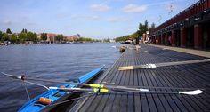 stedenbouw nederland - Google Search