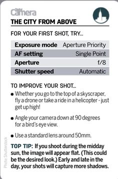 Photography Secrets The Pros Don't Want You To Know Shutter Speed Photography, Photography Settings, Dslr Photography Tips, Photography Cheat Sheets, Photography Challenge, Photography Lessons, Photoshop Photography, Photography Business, Photography Tutorials