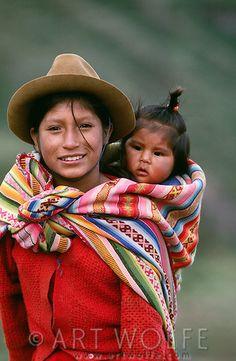 Yo quiero tú conozcas la gente de Quechua porque ellos son muy simpático. También yo espero tú aprendas sobre la cultura de la gente porque es una cultura muy interesante.