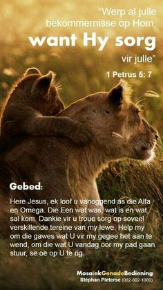 Encouraging Bible Verses, Bible Verses Quotes, Jesus Quotes, Bible Scriptures, Good Morning Inspirational Quotes, Good Morning Quotes, Christian Poems, Afrikaanse Quotes, Bible Truth