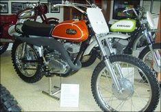 Motocross Bikes, Vintage Motocross, Ducati, Yamaha, Vintage Iron, Road Racing, World Championship, Vintage Japanese, Grand Prix
