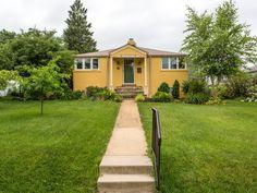 3904 S. 7th St., Arlington, VA - Open Home Pro