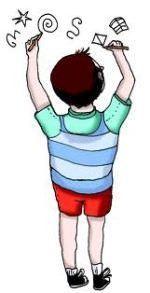 10 Ejercicios de Gimnasia Cerebral para Niños, conócelos aquí: http://tugimnasiacerebral.com/gimnasia-cerebral-para-niños/10-ejercicios-de-gimnasia-cerebral-para-niños #ejercicios #gimnasia #cerebral #niños