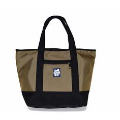 【SALE 30%OFF】 PETER MOUNTAIN WORKS (ピーターマウンテンワークス) - WTP Med Tote Bagトートバッグ | UNBY ONLINE STORE | AS2OV アッソブ 公式通販