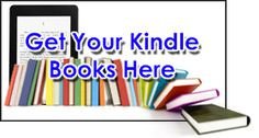 http://ift.tt/2b9dfhE Keep Reading! Now you can enjoy the series of e-books. Ready to Shop ? DUBMAMA.COM Global Online Shopping Mall #onlineshopping #onlineshop #eshop #ebooks http://ift.tt/2b9dfhE #freeshipping #books #Kindle #Kindlestore August 22 2016 at 03:45AM