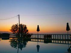 APPARTEMENTEN OP KRETA: ZORBAS ISLAND - KOKKINI HANI - Holiday News, Crete Greece, Perfect Place, Europe, Island, Beach, Places, Pictures, Mei