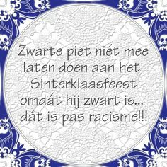 Dutch Quotes, Lol, Quote Backgrounds, Cool Writing, Biblical Quotes, One Liner, Some Quotes, Funny Cartoons, True Words