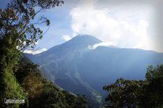 Volcan Banos - Tous les articles sur www.captaingini.com
