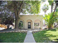 4541 Acacia Ave, La Mesa, CA 91941 - Photo 1 of 17