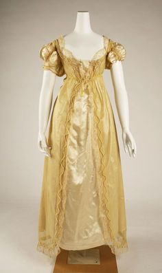 English Historical Fiction Authors: A Private Regency Ball