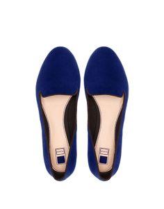 · Flat shoes - FOOTWEAR - Pull&Bear Greece