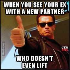 Dont Like To Lift Heavy Weights Welcome To Planet Fitness Fitness Jokes, Planet Fitness Workout, Funny Fitness, Men's Fitness, Heavy Weight Lifting, Lift Heavy, Fat Memes, Gym Humour, Heavy Weights