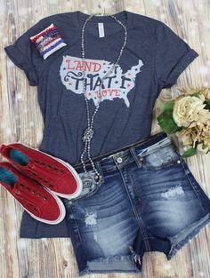 e61f7e6b950dc 6290 Best t-shirts images in 2019 | Vinyl shirts, T shirts, Mom shirts