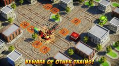 train crisis - Google Search