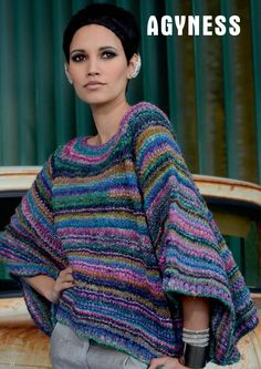 NORO A Way of Life  - by Claudia Wersing by Atelier Claudia Wersing - issuu