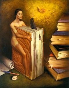 78317_vladimir_kush.jpg Photo by lunaruy | Photobucket