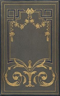 French 19th-Century Bindings: the Collection of William A. Spencer