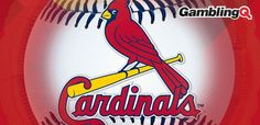 Can the St. Louis Cardinals win 100 games? - GamblingQ