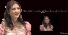 Kaylee quote from Shindig Kaylee Firefly, Firefly Serenity, Happy People, Dream Dress, Two By Two, Hands, Tv, Quotes, Movie Posters