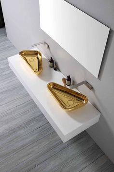 Bath Caddy, Bathtub, Bathroom, Standing Bath, Washroom, Bathtubs, Bath Tube, Full Bath, Bath