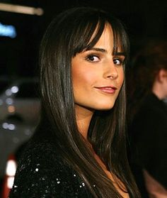 14 best jordana brewster images on pinterest movie amy