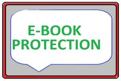 datacopyprotect: copy protection with drm policy for Elearning book for $5, on fiverr.com