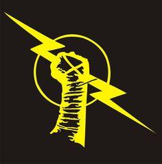 electrical engineering logo Electrician logo, Electrical