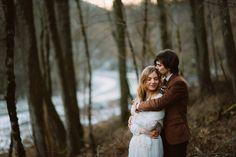 Andreea-Tibi-arad wedding photographer (59)